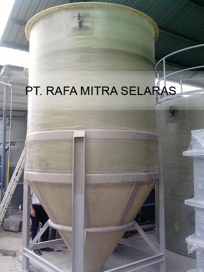 Fiberglass-Clarifier-Tank.jpg