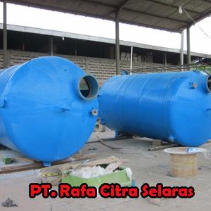 tangki fiberglass 2