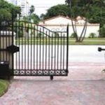 distributor automatic gate online