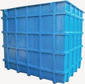 tangki fiberglass 4
