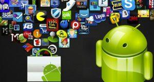 aplikasi android1