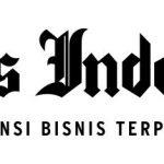 Harga iklan bisnis indonesia