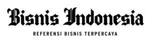 Tarif Iklan Bisnis Indonesia
