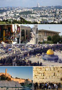 Yerusalem al aqso