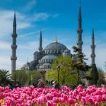 Promo Wisata Halal Tour Muslim Andalusia 2018