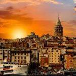 Paket Umroh Plus Turki Tulip 2018