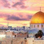 Paket Tour Aqso
