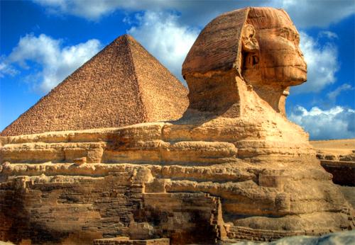 Promo Umroh Plus Cairo Mesir April 2021